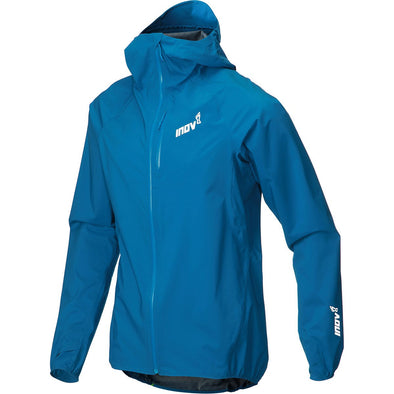 Inov-8 Men's Stormshell Waterproof Jacket