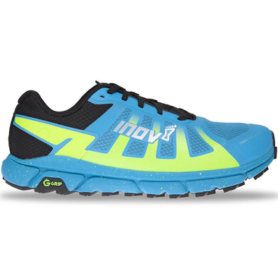 Inov-8 Men's Terraultra G 270 Trail Running Shoe