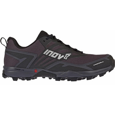 Buy Inov-8 Men's X-Talon 260 Ultra NZ | NZ's Best Trail Running and Crossfit | Highbeam.co.nz - Get out there and go for a run!