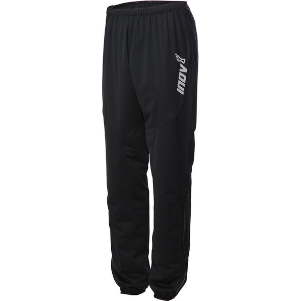 Buy Inov-8 AT/C Racepant Waterproof Trouser NZ | NZ's Best Trail Running and Crossfit | Highbeam.co.nz - Get out there and go for a run!
