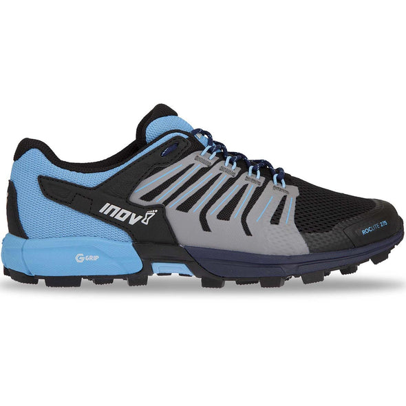 Buy Inov-8 Women's Roclite 275 NZ | NZ's Best Trail Running and Crossfit | Highbeam.co.nz - Get out there and go for a run!