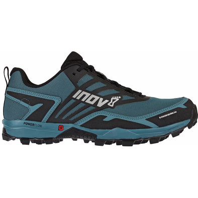 Buy Inov-8 Women's X-Talon 260 Ultra NZ | NZ's Best Trail Running and Crossfit | Highbeam.co.nz - Get out there and go for a run!