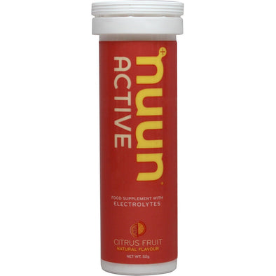 Buy nuun Active NZ | NZ's Best Trail Running and Crossfit | Highbeam.co.nz - Get out there and go for a run!