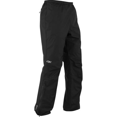 Buy Outdoor Research Men's Helium Pants NZ | NZ's Best Trail Running and Crossfit | Highbeam.co.nz - Get out there and go for a run!