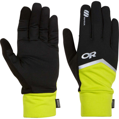 Buy Outdoor Research Speed Sensor Gloves Clearance NZ | NZ's Best Trail Running and Crossfit | Highbeam.co.nz - Get out there and go for a run!