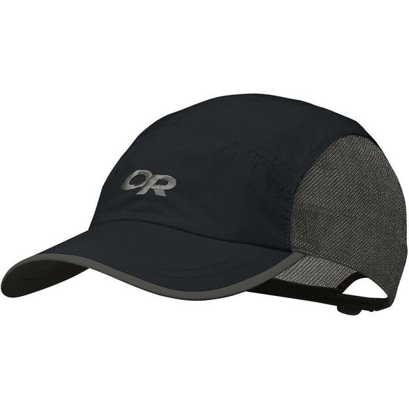 Buy Outdoor Research Swift Cap NZ | NZ's Best Trail Running and Crossfit | Highbeam.co.nz - Get out there and go for a run!