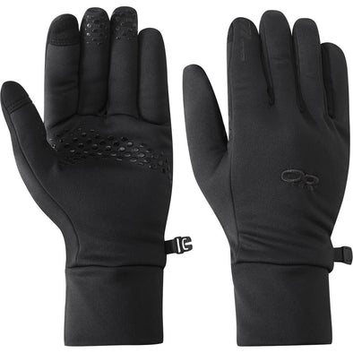 Buy Outdoor Research Men's Vigor Heavyweight Sensor Gloves NZ | NZ's Best Trail Running and Crossfit | Highbeam.co.nz - Get out there and go for a run!