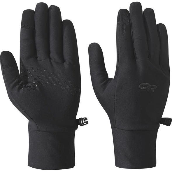 Buy Outdoor Research Men's Vigor Lightweight Sensor Gloves NZ | NZ's Best Trail Running and Crossfit | Highbeam.co.nz - Get out there and go for a run!