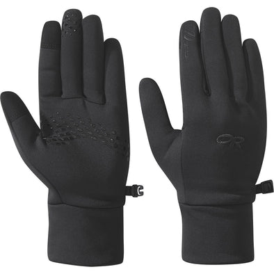 Buy Outdoor Research Men's Vigor Midweight Sensor Gloves NZ | NZ's Best Trail Running and Crossfit | Highbeam.co.nz - Get out there and go for a run!