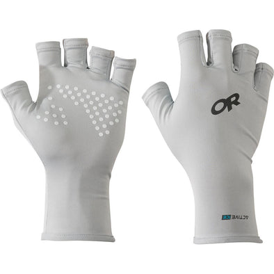 Buy Outdoor Research ActiveIce Spectrum Sun Gloves NZ | NZ's Best Trail Running and Crossfit | Highbeam.co.nz - Get out there and go for a run!