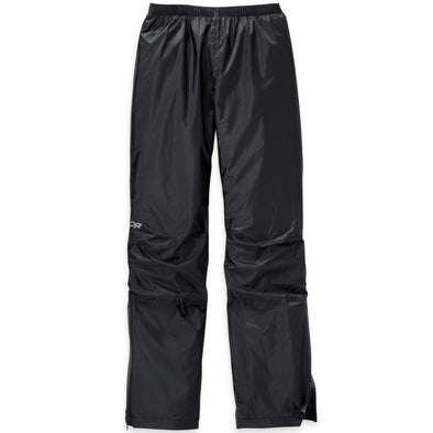 Buy Outdoor Research Women's Helium Pants NZ | NZ's Best Trail Running and Crossfit | Highbeam.co.nz - Get out there and go for a run!