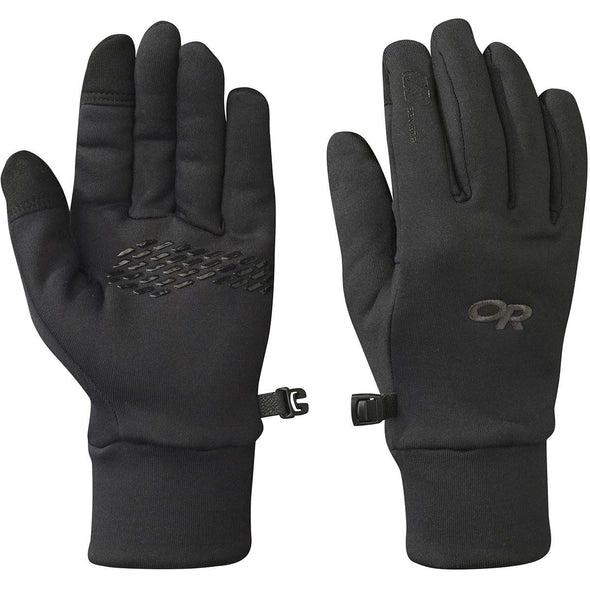 Buy Outdoor Research Women's PL 150 Sensor Gloves NZ | NZ's Best Trail Running and Crossfit | Highbeam.co.nz - Get out there and go for a run!