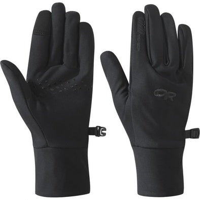 Buy Outdoor Research Women's Vigor Lightweight Sensor Gloves NZ | NZ's Best Trail Running and Crossfit | Highbeam.co.nz - Get out there and go for a run!