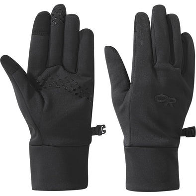 Buy Outdoor Research Women's Vigor Midweight Sensor Gloves NZ | NZ's Best Trail Running and Crossfit | Highbeam.co.nz - Get out there and go for a run!