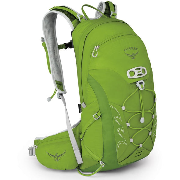Buy Osprey Men's Talon 11 Multisport Daypack NZ | NZ's Best Trail Running and Crossfit | Highbeam.co.nz - Get out there and go for a run!
