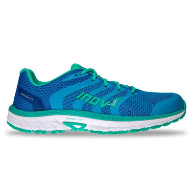 Buy Inov-8 Women's Roadclaw 275 Knit NZ | NZ's Best Trail Running and Crossfit | Highbeam.co.nz - Get out there and go for a run!