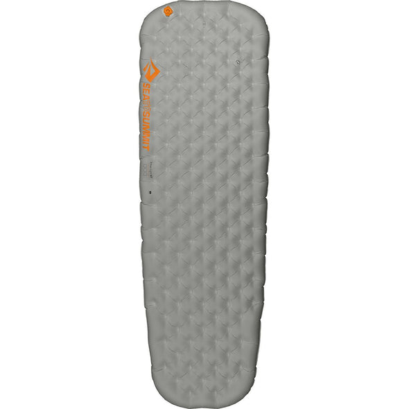 Buy Sea to Summit Ether Light XT Insulated Sleeping Mat NZ | NZ's Best Trail Running and Crossfit | Highbeam.co.nz - Get out there and go for a run!