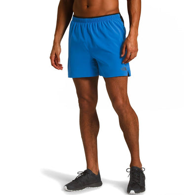 Buy The North Face Men's Flight Series Better Than Naked Shorts NZ | NZ's Best Trail Running and Crossfit | Highbeam.co.nz - Get out there and go for a run!