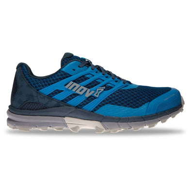 Buy Inov-8 Men's TrailTalon 290 V2 NZ | NZ's Best Trail Running and Crossfit | Highbeam.co.nz - Get out there and go for a run!