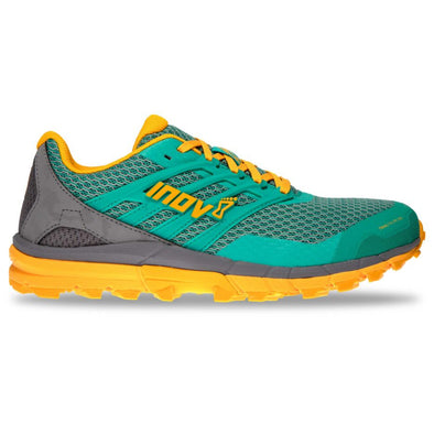 Buy Inov-8 Women's TrailTalon 290 V2 NZ | NZ's Best Trail Running and Crossfit | Highbeam.co.nz - Get out there and go for a run!