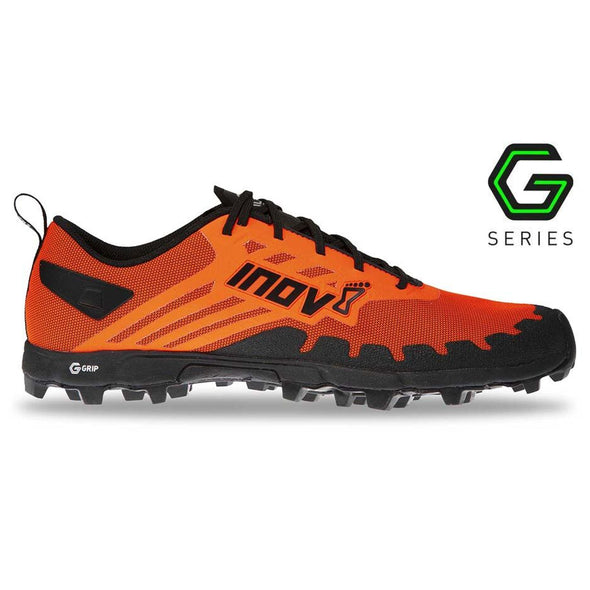 Buy Inov-8 Men's X-Talon G 235 NZ | NZ's Best Trail Running and Crossfit | Highbeam.co.nz - Get out there and go for a run!