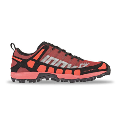 Buy Inov-8 Women's X-Talon 212 Classic NZ | NZ's Best Trail Running and Crossfit | Highbeam.co.nz - Get out there and go for a run!
