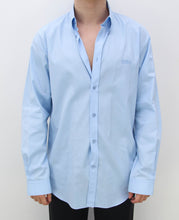 Load image into Gallery viewer, Homme Embroidered Shirt