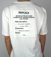 Load image into Gallery viewer, Replica T-Shirt
