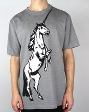 Load image into Gallery viewer, Unicorn T-Shirt
