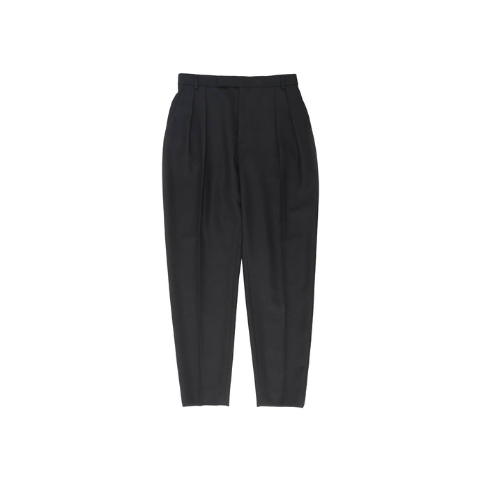 New Wave Trousers