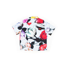 Load image into Gallery viewer, Multicolor Floral Shirt