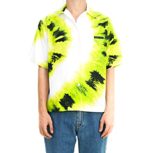 Load image into Gallery viewer, Tie-Dye Shirt