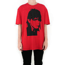 Load image into Gallery viewer, Steven Sprouse by Andy Warhol T-Shirt