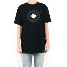 Load image into Gallery viewer, Bullseye T-Shirt