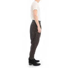 Load image into Gallery viewer, SS14 Sample Trousers