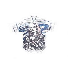 Load image into Gallery viewer, Mona Lisa Shortsleeve Shirt
