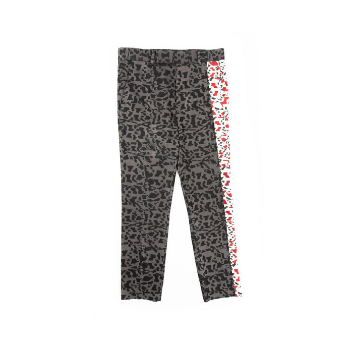FW19 Marvel Trousers