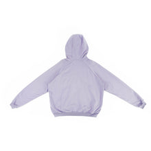 Load image into Gallery viewer, Lavender Perth Pocket Hoodie