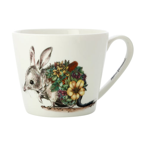 Bilby & Joey - Maxwell & Williams Mug