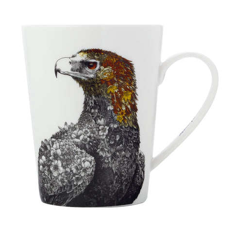 Wedge-tailed Eagle - Maxwell & Williams Mug