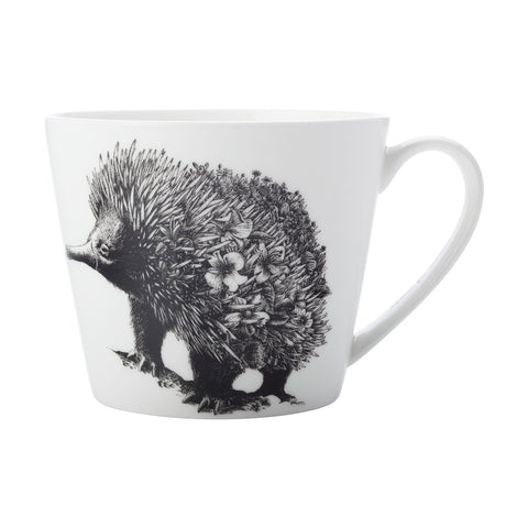 Echidna - Maxwell & Williams Mug