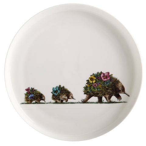 Echidna & Puggles - Maxwell & Williams Plate