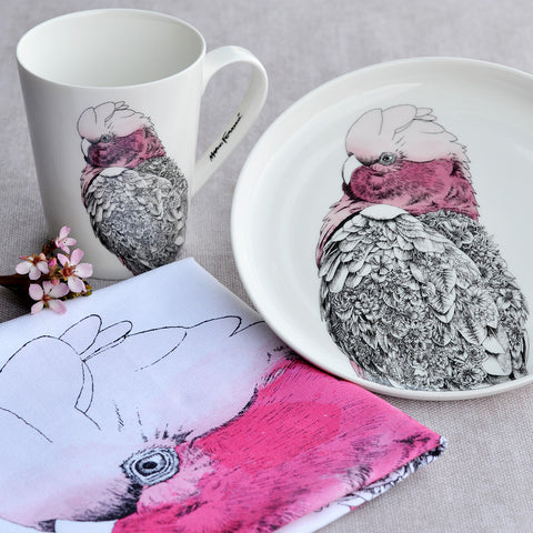 Galah - Maxwell & Williams Mug