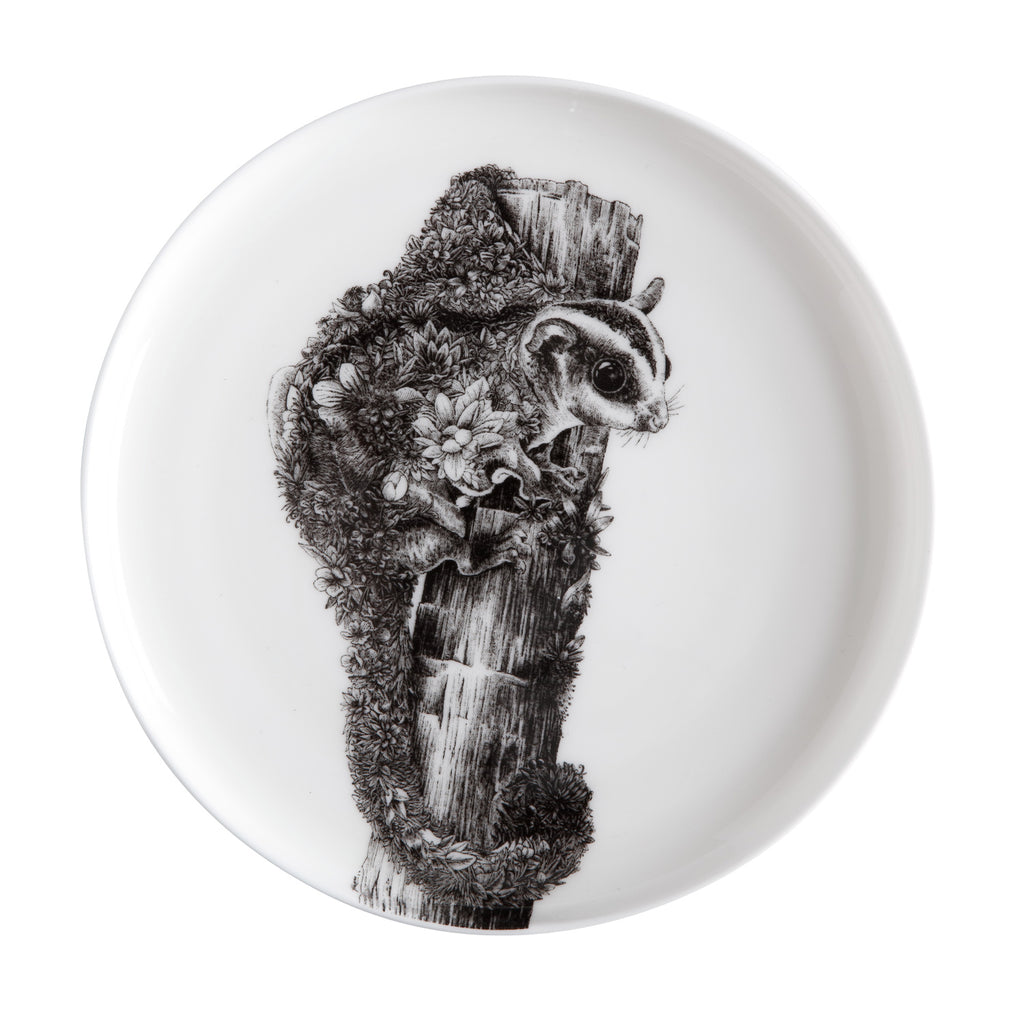 Sugar Glider - Maxwell & Williams Plate/Dish