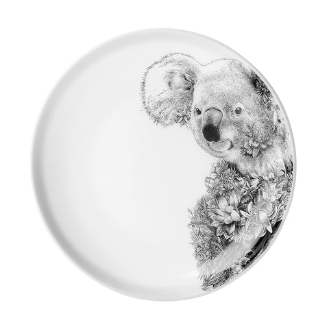 Koala - Maxwell & Williams Plate/Dish