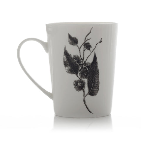 Koala - Maxwell & Williams Mug