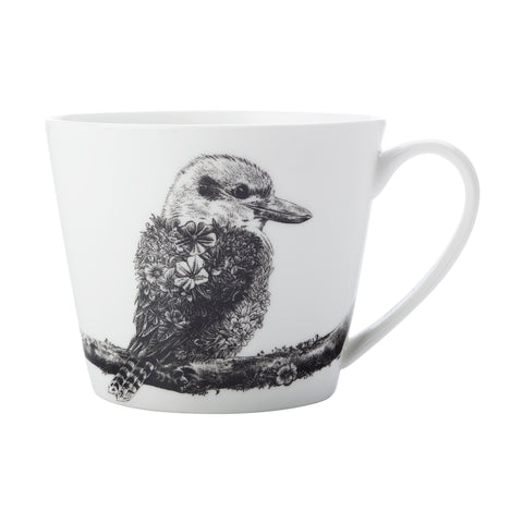Kookaburra - Maxwell & Williams Mug