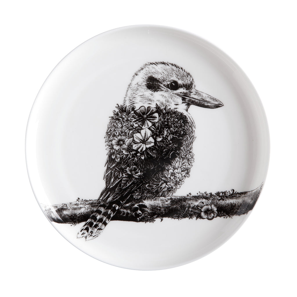 Kookaburra - Maxwell & Williams Plate/Dish