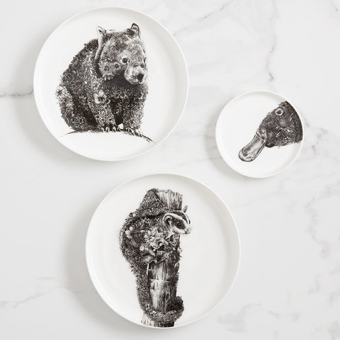 Platypus - Maxwell & Williams Plate/Dish