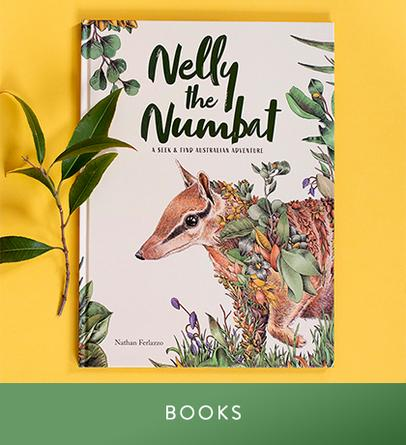 Wildlife Cushion Covers